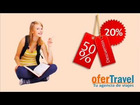 Descubre nuestro #buscador de #viajes precios increíbles, todos #destinos #ofertas y #chollos de #ultimominuto