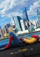 Spider-Man: Homecoming 2017 - Official Home pubfilm.com