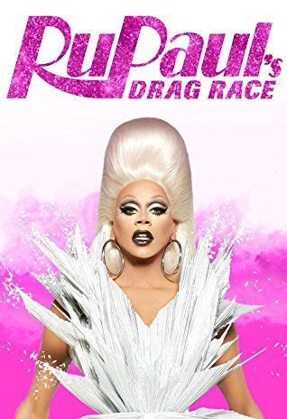 Watch RuPauls Drag Race Saison 4 Online, RuPaul searches for America's next drag superstar.