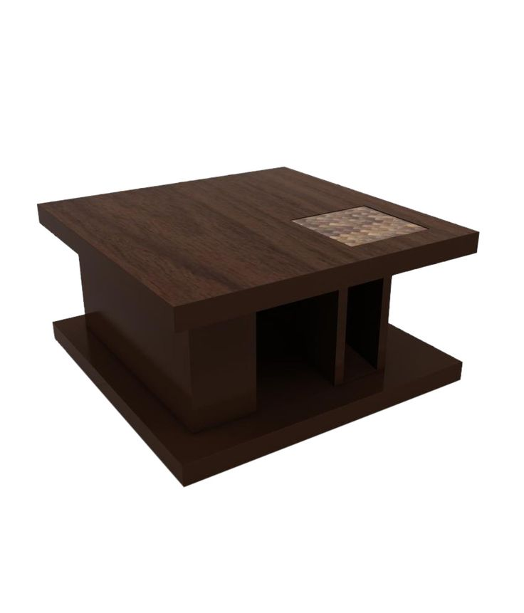Bantia 100 l center table, http://www.snapdeal.com/product/bantia-100-l-center-table/1490638250