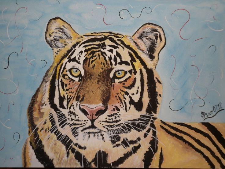 tigre2-acrilico