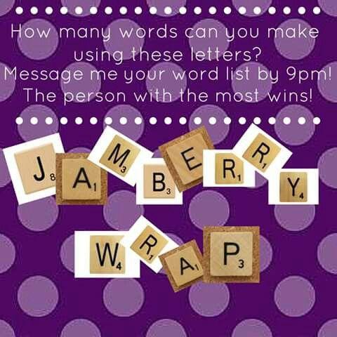 www.andreareagan.jamberrynails.net/host