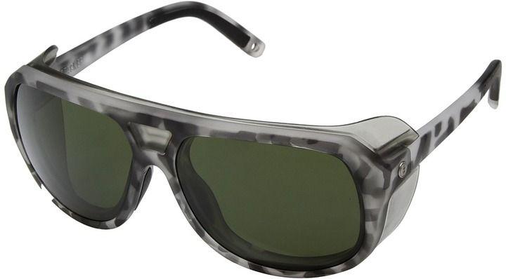 fec0916704 Electric Eyewear - Stacker Sport Sunglasses