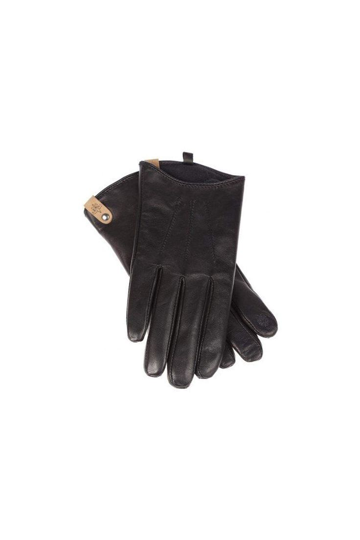 Leather driving gloves vancouver - Alisee By Mackage Are Genuine Lambskin Leather Gloves For Women Features A Driving Glove Styled