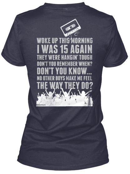 Limited Edition Still a Blockhead Shirts