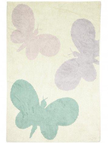 76 best Kinderteppiche images on Pinterest Blue, Baby girl rooms - kinder teppich beige gelb