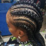 Ghana Weaving Styles – The Best Of The Best