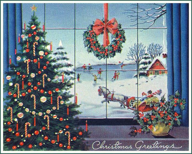 Best 25 Merry Christmas Greetings Ideas On Pinterest: 25+ Best Ideas About Christmas Greetings On Pinterest