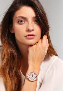 Uhren online shoppen | Zalando.ch