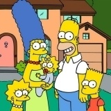 Friends join to Voting ! the most interesting cartoon of all times. I vote for Simpsons