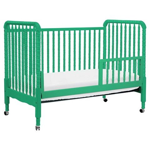 Delta Changing Table Recall