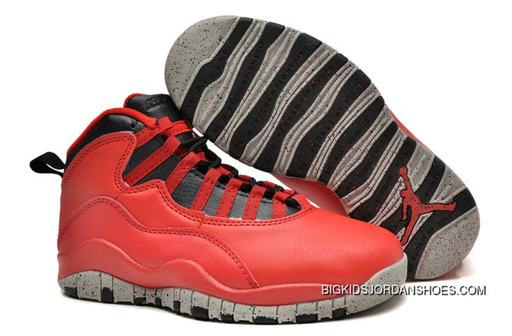http://www.bigkidsjordanshoes.com/kids-air-jordan-x-sneakers-209-super-deals.html KIDS AIR JORDAN X SNEAKERS 209 SUPER DEALS Only $40.03 , Free Shipping!