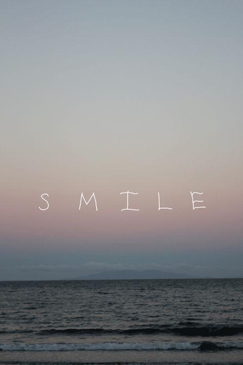 Smile - Level8000