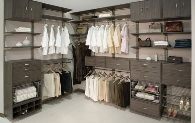 Pinterest Bedroom Closet Doors