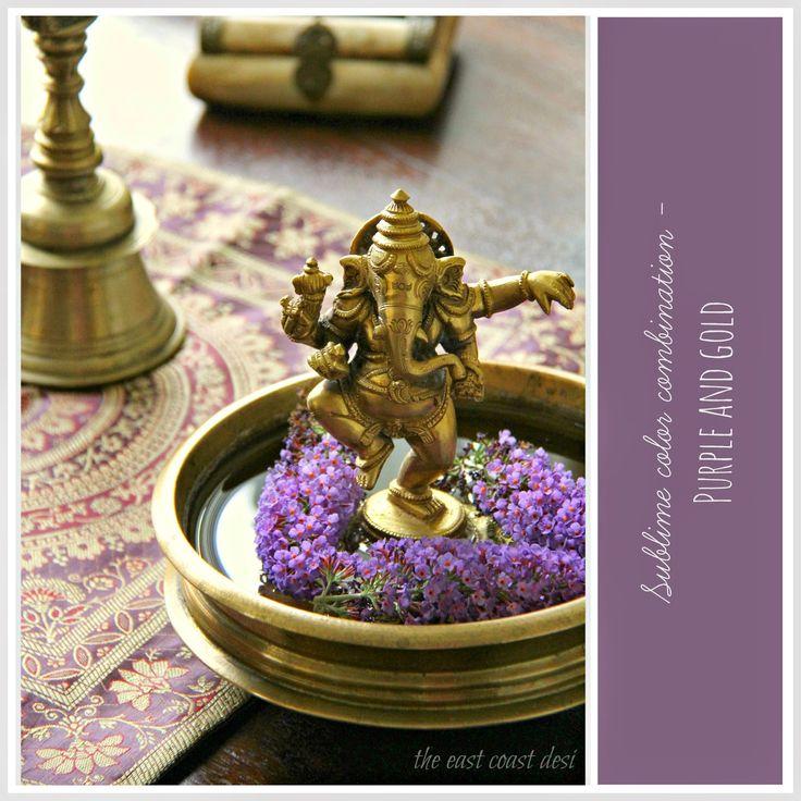575 Best Images About Diwali Decor Ideas On Pinterest: 739 Best DIWALI DECOR ☀️ Images On Pinterest