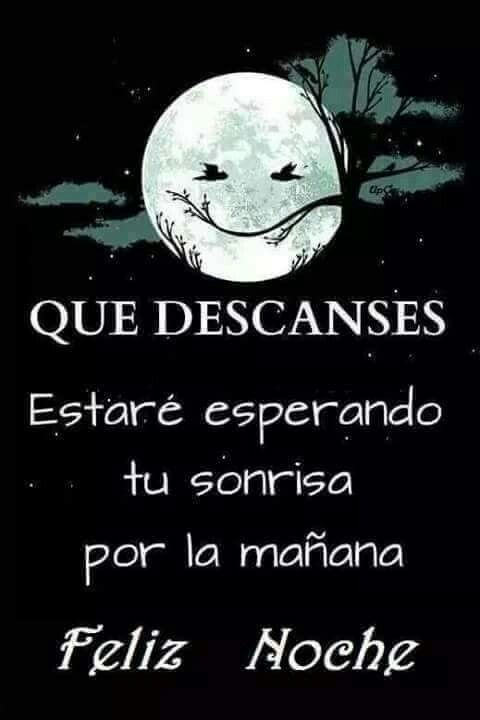 """168 best """"¡Buenas noches, Amor mío!"""" images on Pinterest"""