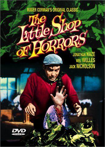 Little Shop of Horrors Alpha Video https://www.amazon.ca/dp/B00006L914/ref=cm_sw_r_pi_dp_x_wAJfAbEZTKJF7
