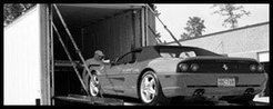 Enclosed Auto transport | Open Carrier Transport | Motorcycle transport