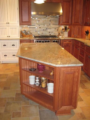 8 best images about back splash on pinterest kitchen