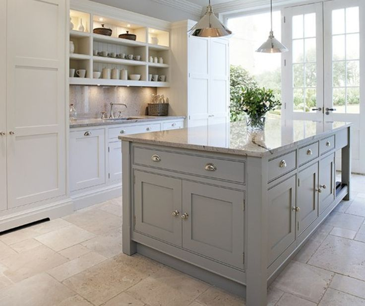 Decorate Your Lovely Kitchen Decor with Cool Cabinets to ...