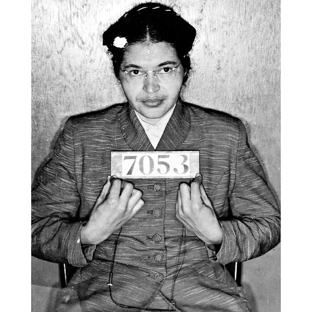 60-years-ago-today-on-December-1-1955-RosaParks-refused-to-give-up-her-seat-on-a-Montgomery-City-bus.jpg (640×640)