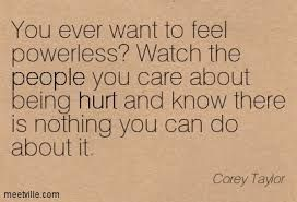 corey taylor quotes - Google Search