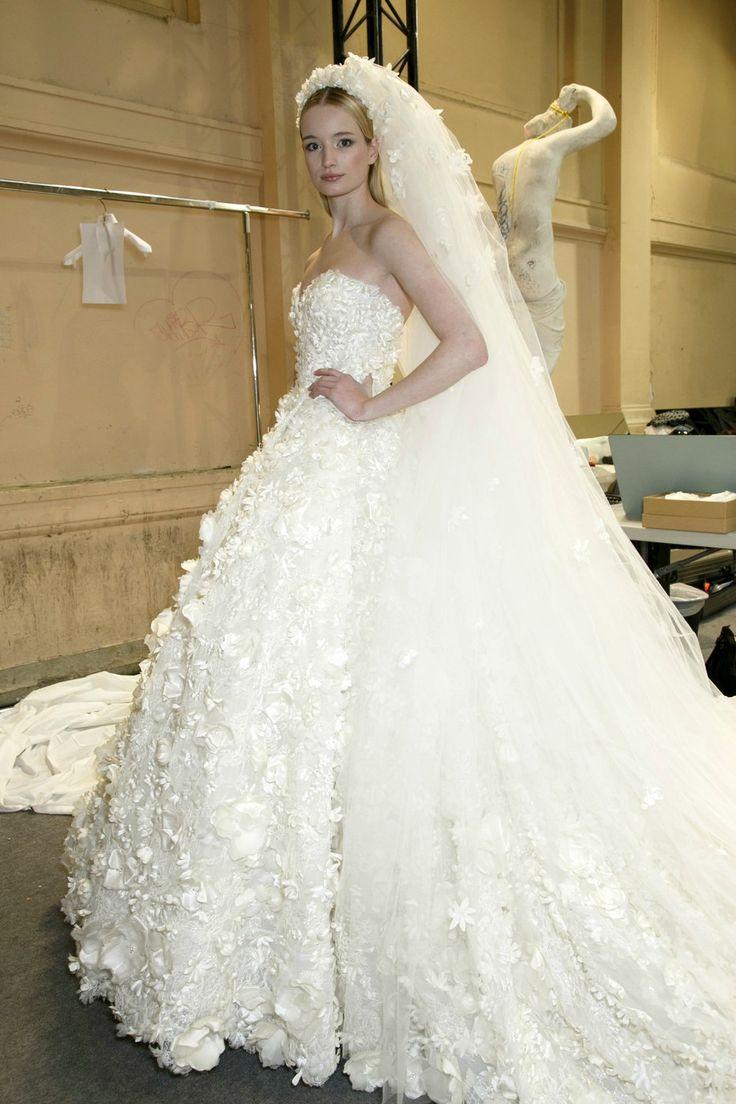 338 besten dresses Bilder auf Pinterest   Hochzeitskleider, Vintage ...