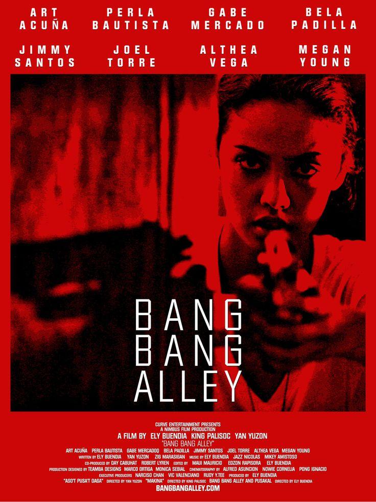 23 Best Filipino Indie Films Images On Pinterest  Indie -8081