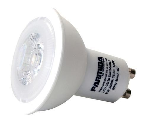 50w equivalent par20 led flood light bulb ul u0026 energy star certified