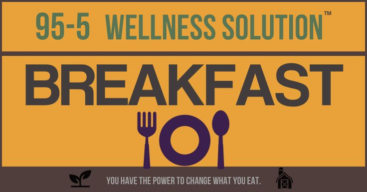 Ladies, when you have Prediabetes, the last thing you want to do is make it worse. You need healthy Prediabetes Breakfast Ideas! Read on to find out what you need to eat to keep your blood sugar stable and start the day out right.