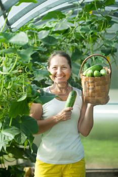 cucumber mature women personals Thanks for the great comment pls add more hope you enjoy these ones.