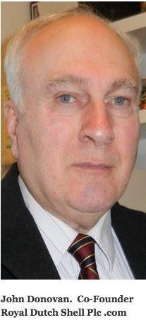 OSSL Whistleblower Email Sent to Irish Police, Irish Times and Shell on 28 August 2015 – Royal Dutch Shell plc .com