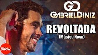 Wesley Safadão - Novembro 2016 - Repertório Novo - Músicas Novas - YouTube