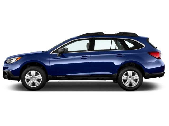 12 best Subaru Cars images on Pinterest  Subaru cars Car and