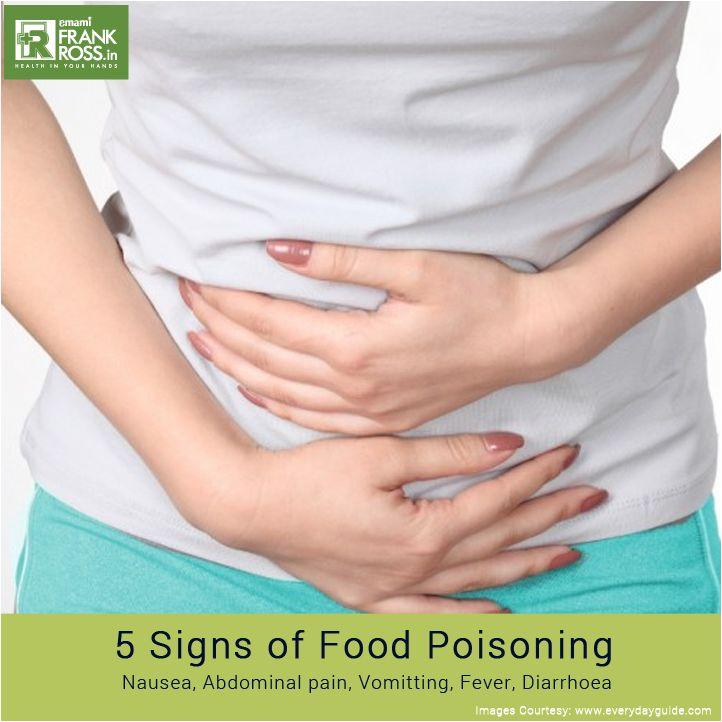 This festive season, eat smart and eat healthy. Avoid street food, as it could cause #foodpoisoning .  #DiseaseAlert