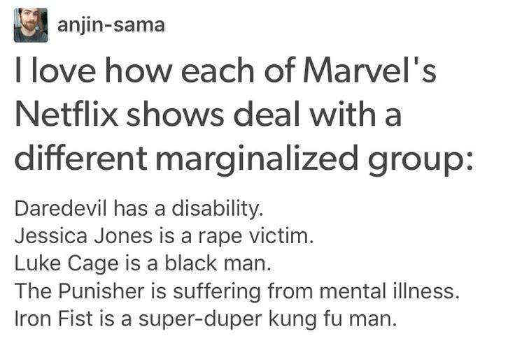 Matt Murdock, daredevil, Jessica Jones, jewel, Luke Cage, power man, Danny Rand, iron fist, mcu, marvel, avengers, the defenders