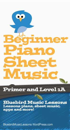 b9b98856a Beginner Piano Lessons For Children