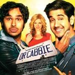 SongsPk >> Dr Cabbie - 2014 Songs - Download Bollywood / Indian Movie Songs