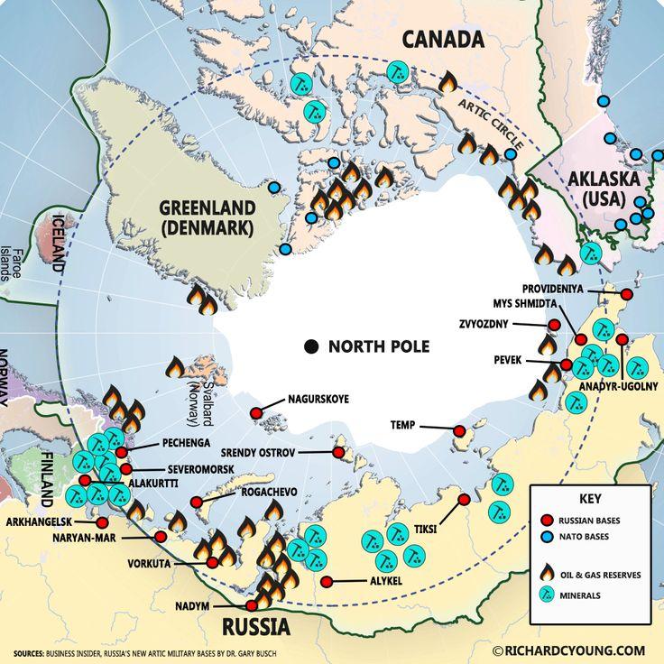 Best Coast Guard Reserve Ideas On Pinterest Join Coast Guard - Us coast guard stations map
