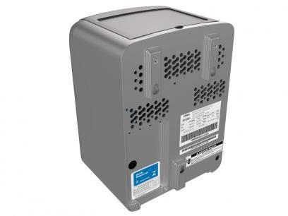 Purificador de Água Consul Refrigerado - Eficiência Bacteriológica - Facilite CPB35AF com as melhores condições você encontra no Magazine Toninhombpromove. Confira!