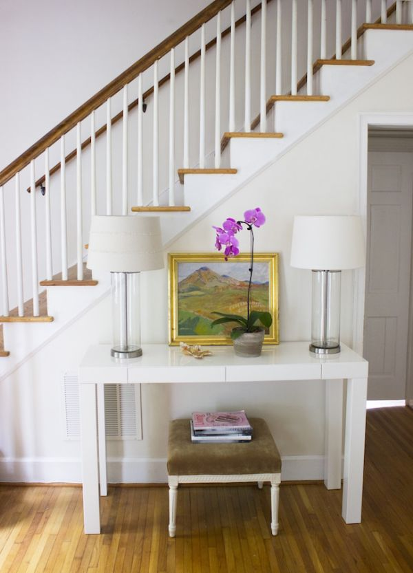 my top 10 favorite paint colors now paint pinterest paint