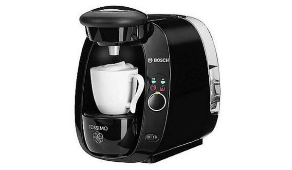 Ventajas e inconvenientes de las cafeteras monodosis #café #cafeteras #monodosis #nespresso #Bosch #Philips