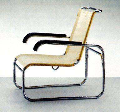 119 best images about bauhaus on pinterest walter for Eames replica schaukelstuhl