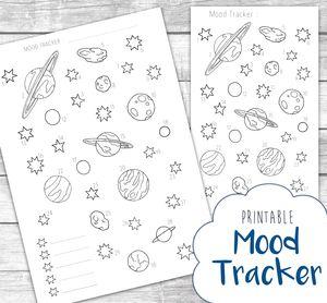 space-mood-tracker-bujo-printable-travelersnotebook.PNG