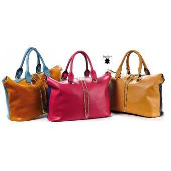 Verde Bag 16-0002656