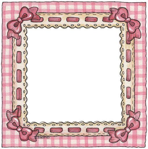 Tita K's Gallery > BEBÉ-COLECCIONES - Picasa Web Albums.