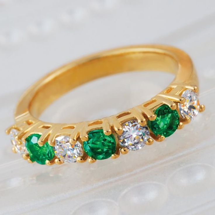 1000 images about stauer jewelry on