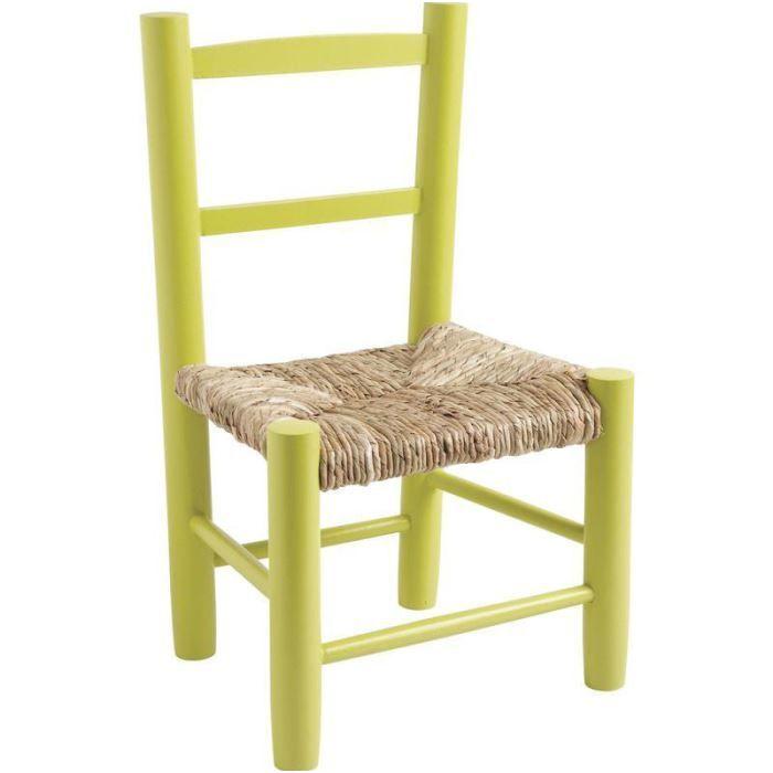 14 Regulier Petite Chaise En Bois Pour Enfant In 2020 Dining Chairs Furniture Floor Chair