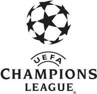 Bet Blog for football. To be always a winner http://bet-captain.blogspot.gr/2011/12/champions-league-061211.html# #sports