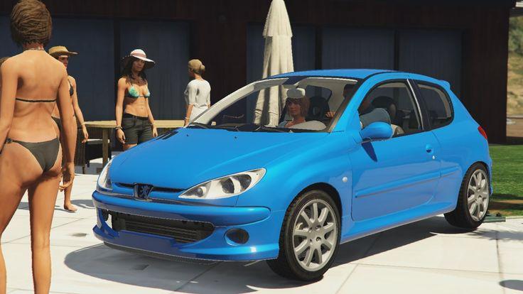 TEST DES VOITURES DE LA VRAIE VIE SUR GTA V ! http://petitbuzz.com/jeux-video/test-des-voitures-de-la-vraie-vie-sur-gta-v/